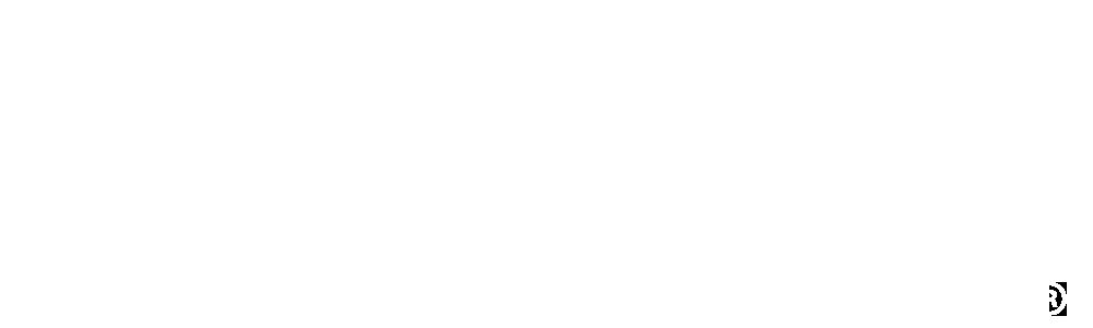 Hoom Blog