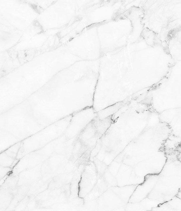 Bianco-carrara---stolik-z-marmuru