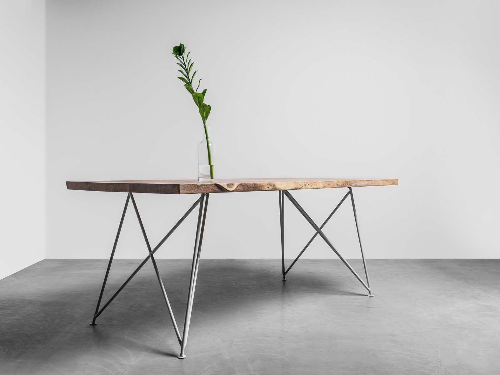 Stół-Claire-Kategoria