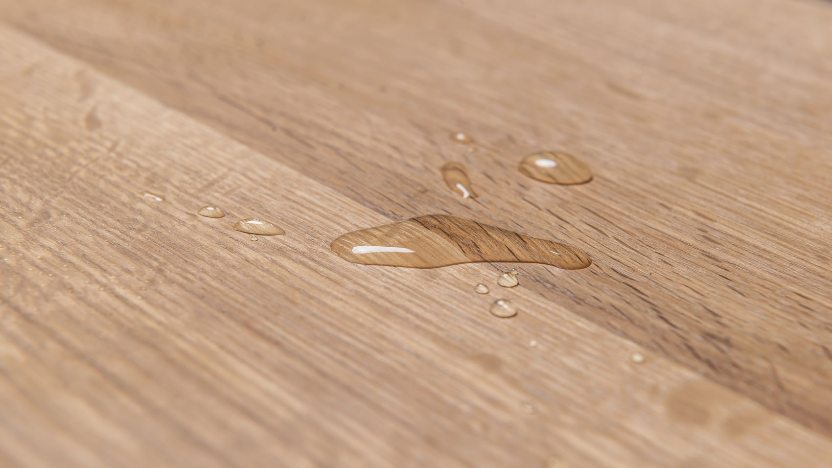 Which Wood Finish Is Best Oil Lacquer Or Wax Knowledge Base