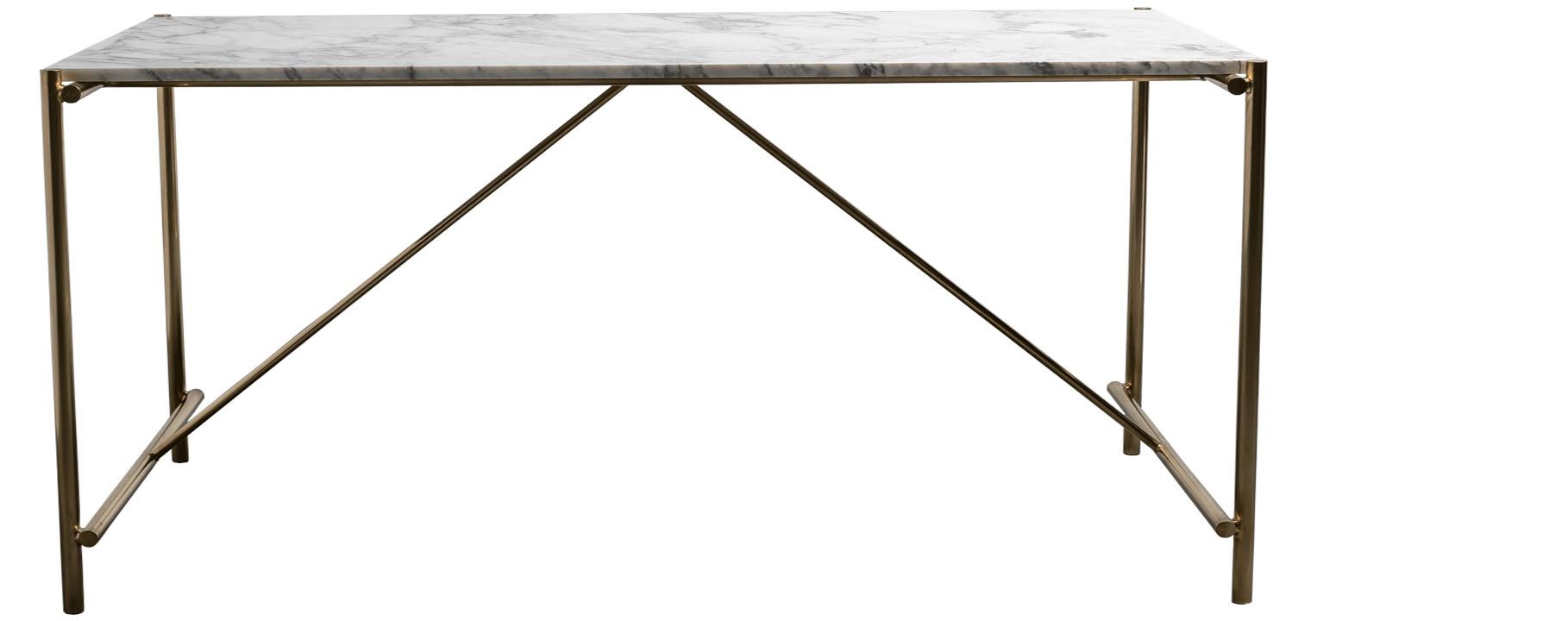 Stół-Freddie-od-Hoom