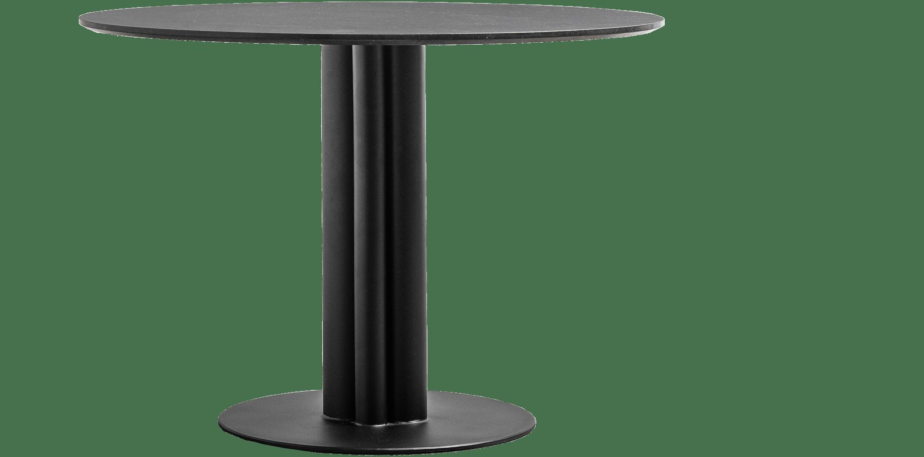 Stół Moon bez tła