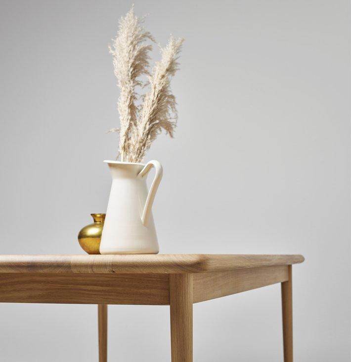 debowy stol olivia od hoom