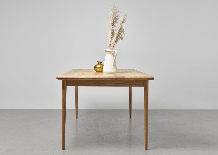 drewniany stol oble ksztalty hoom