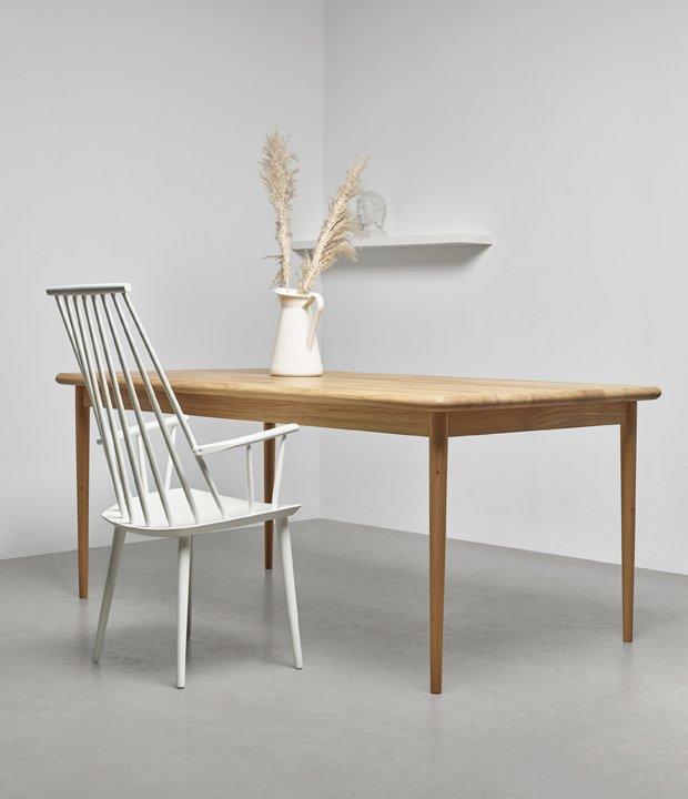 stol debowy od hoom olivia