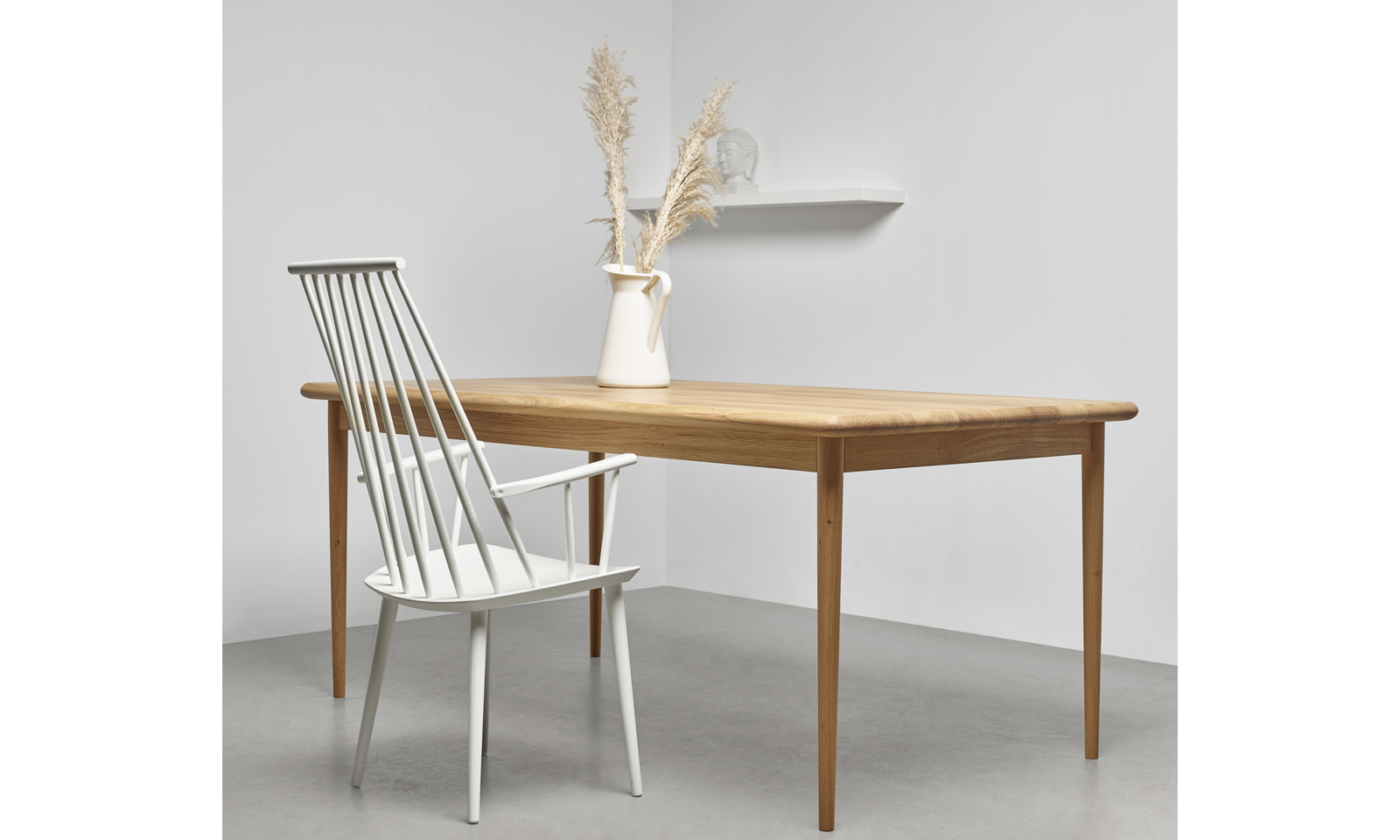 stol olivia od hoom