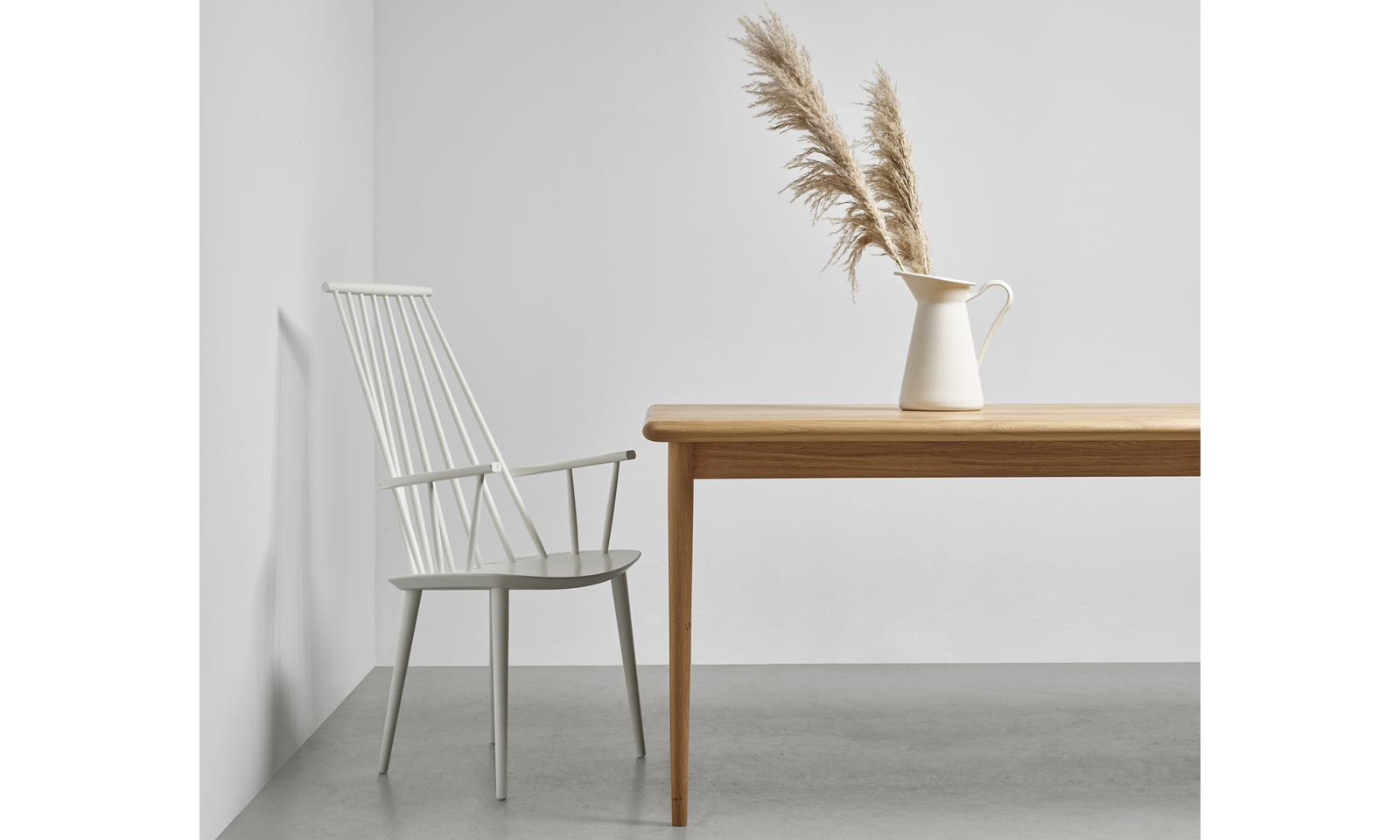 stol olivia od hoom_1